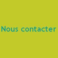 Accéder à nos coordonnées et au formulaire de contact